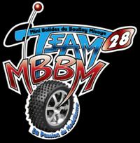 MBBM28