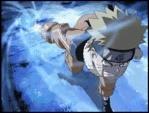 -Naruto Uzumaki-