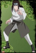 Kimoro
