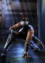 Ryu Dragneel