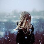 Снег на голову