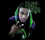 Ill Mind of Hopsin