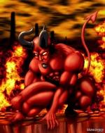 Satan1612