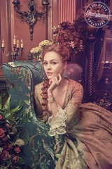 Amelia Atwell
