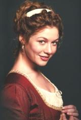 Emilie De Fontanay