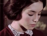 Anne Parr
