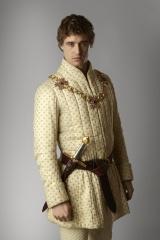 Francis of Austria