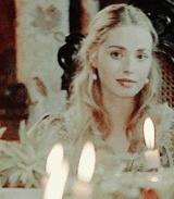 Maria of Austria