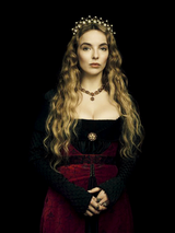 Margaret of France