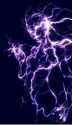 Esprit d'électricité