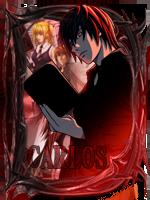 carlos47