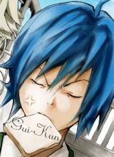 Gui-kun