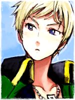Doitsuko
