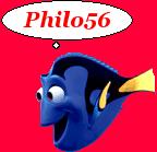 philo56