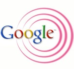 Google_Heart