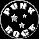 Super_Punk