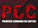 carlos_piritubacity