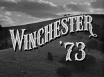 sam_winchester