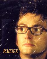 [He]R3Fl3ex