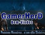 GamerHerd