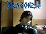 Dragon21s