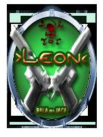 Leon171