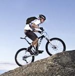 ВелоПик