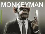 MonkeyManMadness