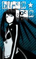 Black ★ Rock