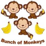 bunchofmonkeys
