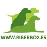 riberbox