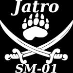 Jatro