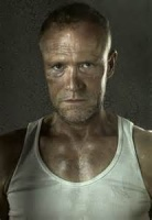 Merle Crockett