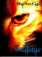 Wolfstar