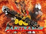 Danitramon