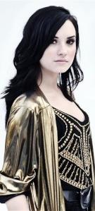 Nelly Severus