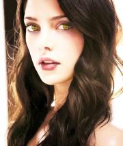 Alice Cullen H.