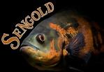 Sengold