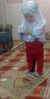 صاصا فون2010