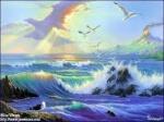 وسيم البحر
