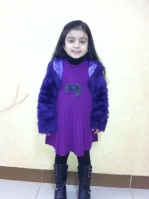 Ashar Iyad