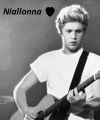 Niallonna ♥