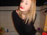 Emilie.Cailleux