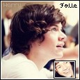 HarryIlove