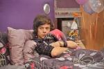 Harry-Forever