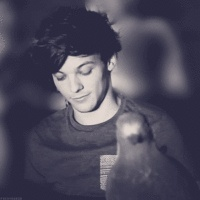 Aryllya_Love_Louis