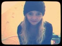 Chloe1D