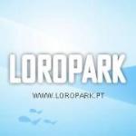 Loropark