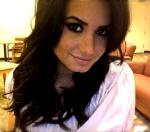 Miranda Gonzalez