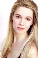 Lizzie Mason